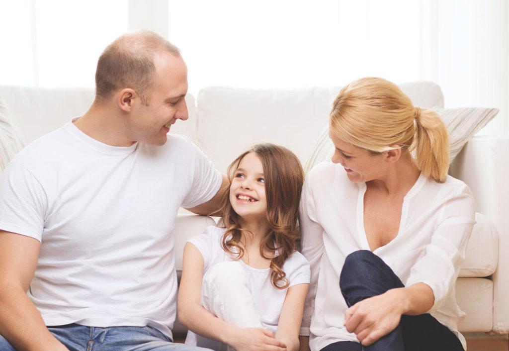 therapie familiale