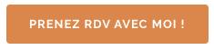RDV doctolib